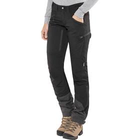 Lundhags Makke Pants Women black